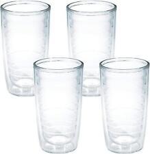 e468ef743ca Tervis Dishwasher Safe Glassware & Drinkware for sale   eBay