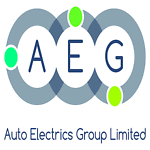 Auto Electrics Group Ltd