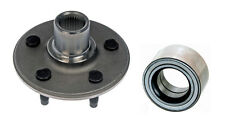 Wheel Hub & Bearing REAR 831-12005 Ford Explorer Sport Trac 07-10