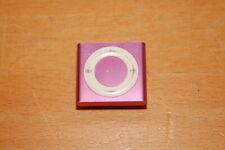 Apple IPod Shuffle 4th Generation Pink (2 GB) Bad Aux port