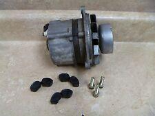 BMW 100 K RS K100-RS Used Engine Alternator Assembly 1985 #SM131