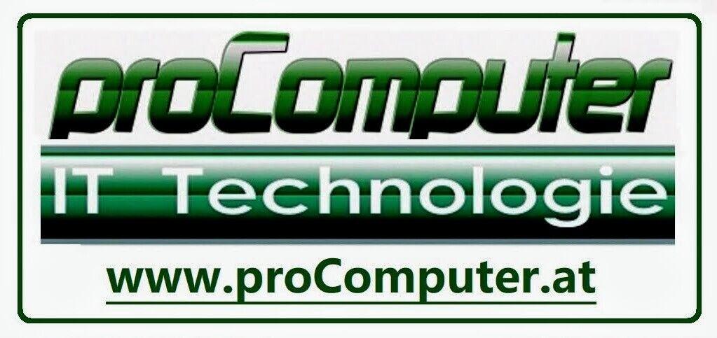 Procomputer-Austria