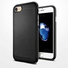 Blue Glossy Mobile Phone Cases & Covers for iPhone 4s