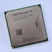 AMD Phenom II HDZ940XCJ4DGI Quad-Core 3.0GHz/6M Socket AM2 AM2+ Processor CPU