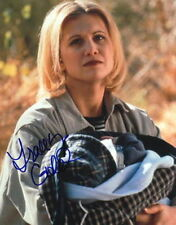 TRACEY GOLD.. TV Movie of the Week Queen - SIGNED