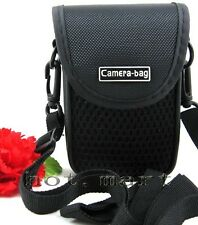 Camera Case for Camera nikon S7000 S2900 S3700 S6900 S4150 S6800 Digital Cameras