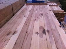 Cypress Pine DAR 68x19 1.2m Blanks Pickets Blank Picket Fence Screen Balustrade