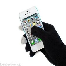 GLOVES TOUCH SCREEN DISPLAY SCREEN CAPACITIVE FOR IPHONE 4 3GS IPAD SAMSUNG