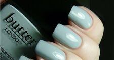 butter LONDON 3 Free Nail Lacquer .4 oz - Billy No Mates
