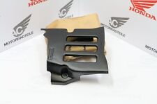 HONDA XL 600 R COVER Crankcase left side GENUINE NOS