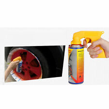 Universal Portable Handle For Spray Cans Spray Cans Holder Car Paint Spray Cans