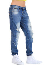 Unbranded L28 Jeans for Women