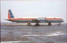 (eo0) Cubana: IL-18D