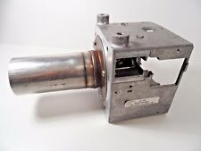 Eberspacher Hydronic D10 Boat Heater Combustion Chamber Burner Body 251816100001