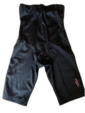 SRC Recovery Shorts Size S post pregnancy support garment SRC Post Natal $189