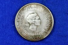 New listing 1963 - Luxembourg 250 Francs! #H11725