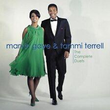 CD de musique Motown pour Pop