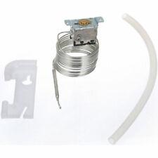 Hoshizaki Tstat Ice Machine Bin Tb0041