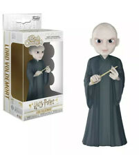 """Funko Rock Candy Harry Potter 5"""" Lord Voldemort Vinyl Collectible Figure NEW"""