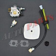 Carburetor Fuel Lines grommet Kit for ECHO PE-2000 PPT2100 PP1200 12520013311