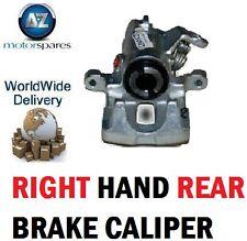 FOR SEAT IBIZA TOLEDO 1991-1999 REAR RIGHT RH BRAKE CALIPER COMPLETE