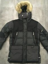 North Face Vostok Parka medio