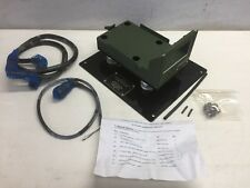 BAE Installation Kit Electronic Equipment 5001900 LAV-25 KY-99A Upgrade Mount