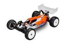 Serpent Spyder SRX2 Gen3 Race Kit - SER500013