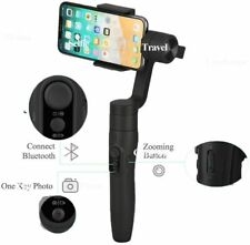 FeiyuTech Vimble 2S Stabilizer for all phones