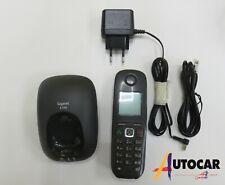 TELEFONO GIGASET A540 USATO
