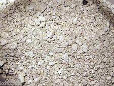 Diatomite Miocene Yorba Member Monterey Fm diatom microfossil matrix sample Cali