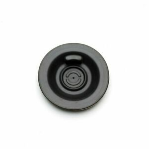 Breville 54mm Cleaning Disc For Breville Espresso Machines - Brand New