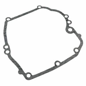 Crankcase Gasket Fits Briggs And Stratton Quantum Engine Replace 272198 692232