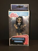 Funko Rock Candy~Riverdale Veronica Collectible Vinyl Figure
