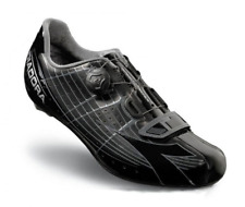 DIADORA SCARPE CORSA SPEED VORTEX BLACK