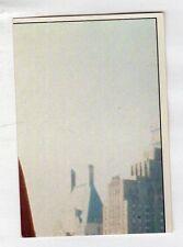 figurina PANINI SUPERMAN -1978- NUMERO 86