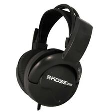 UR-20 Stereo Headphone