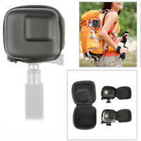 Mini Camera Storage Bag Carrying Box Pouch For Gopro Hero 7/6/5 Portable Travel