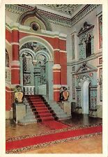 B54571 Kremlin Tower palace Golden Porch Moscow   russia