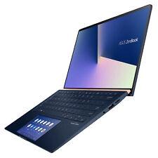 """ASUS ZenBook 13.3"""" UX334F Intel i5-10210U NVIDIA GeForce MX250 512GB SSD 8GB RAM"""