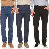 Atelier Gardeur Nevio-1 Herren Regular Fit Jeans NEVIO-1-0-470181-67, 69, 99