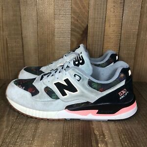 New Balance 530 Suede Athletic Shoes for Women for sale | eBay