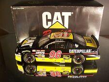Rare David Green #96 CAT Caterpillar 1997 Chevrolet Monte Carlo 1:24 1 of 3,500