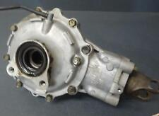 Yamaha OEM ATV Front Differential Final Drive Big Bear 350 Kodiak 400 Timberwolf