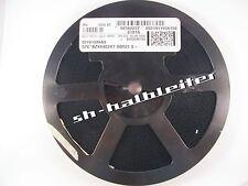3000 Stück - BZX84C2V7 - 250mW 2,7V Zenerdiode - NXP - SOT23 SMD 2V7