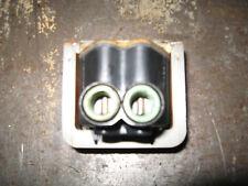Ignition Coil GM 2.3L 2.4L Grand Am Malibu Cavalier Alero Sunfire Skylark 88-02