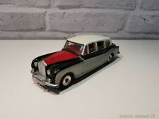 Dinky Toys Rolls Royce Phantom V / England #32614# #ML#