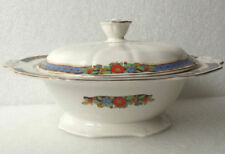 Tableware Tureens Vintage Original Alfred Meakin Pottery