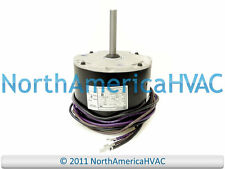 A.O.Smith GE 1/4 HP 208-230v A/C Condenser FAN MOTOR 5KCP39EGY612S 5KCP39EGP871S