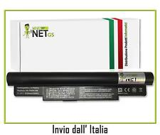 Batteria per Samsung  N130 ,  ND10 10.8/11.1V 5200mAh 0754